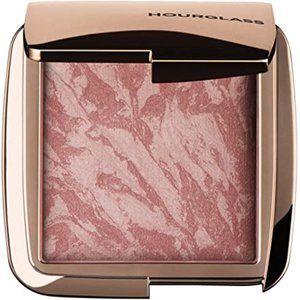 Hourglass & Nars Make-up Bundle Blush + lip balm
